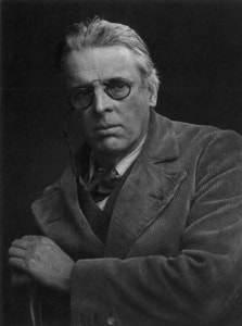 SDbB Yeats-min